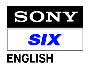 Sony Six SD